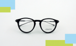 оптика детские очки